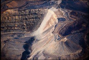 20110105_Aerial_152.jpg