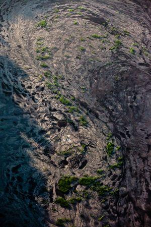 20110601_aerial_Twilight_Brushy_Fork_Beards_Fork_151.jpg